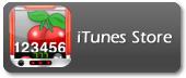 http://itunes.apple.com/jp/app/id343140460?mt=8